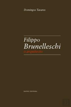 Bertrand.pt - Filippo Brunelleschi