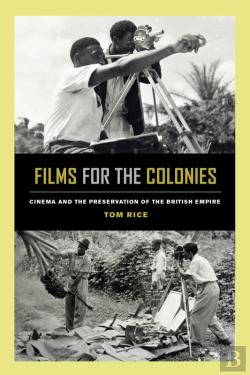 Bertrand.pt - Films For The Colonies