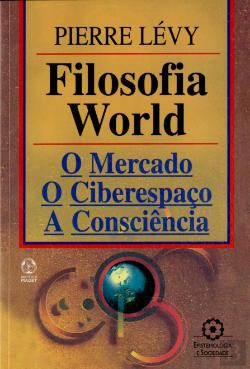 Bertrand.pt - Filosofia World