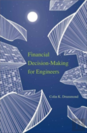Financial Decision 8211 Making For Eng