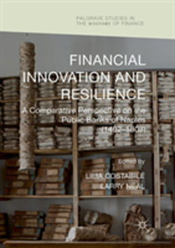 Bertrand.pt - Financial Innovation And Resilience