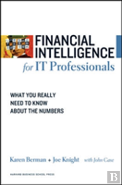 Bertrand.pt - Financial Intelligence For It Professionals