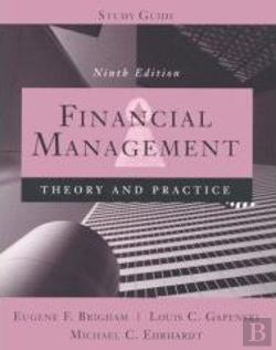 Bertrand.pt - Financial Management - Theory and Practice
