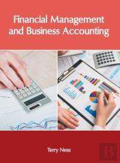 Financial Management And Business Accounting