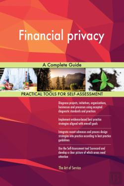 Bertrand.pt - Financial Privacy A Complete Guide