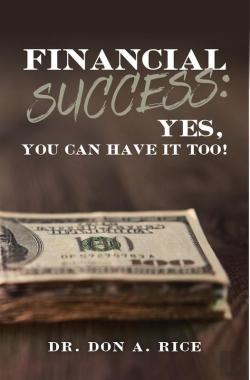Bertrand.pt - Financial Success: Yes, You Can Have It Too!