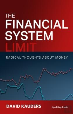 Bertrand.pt - Financial System Limit