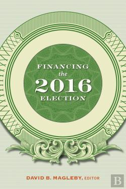 Bertrand.pt - Financing The 2016 Election