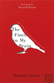 Finch In My Brain