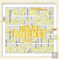 Bertrand.pt - Find My Rocket