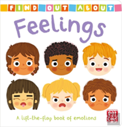 Bertrand.pt - Find Out About: Feelings
