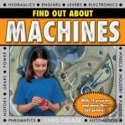Find Out About Machines