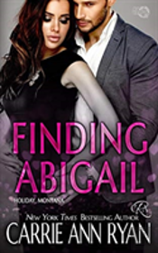 Finding Abigail