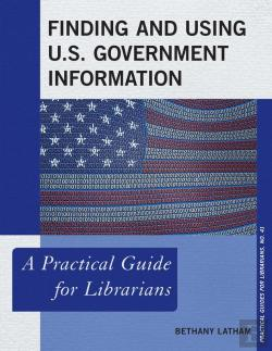 Bertrand.pt - Finding And Using U.S. Government Information