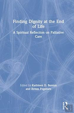 Bertrand.pt - Finding Dignity At The End Of Life