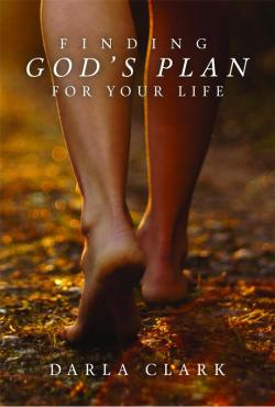Bertrand.pt - Finding God'S Plan For Your Life