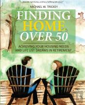 Finding Home Over 50