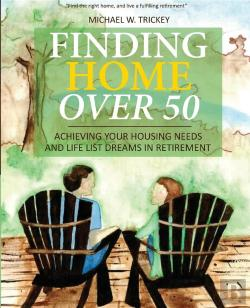 Bertrand.pt - Finding Home Over 50