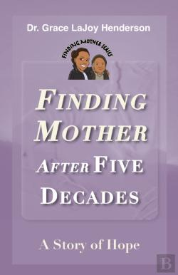 Bertrand.pt - Finding Mother After Five Decades