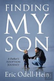 Finding My Son