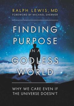 Bertrand.pt - Finding Purpose In A Godless World