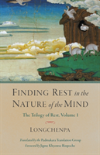 Bertrand.pt - Finding Rest In The Nature Of The Mind