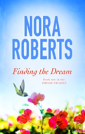 Finding The Dream B