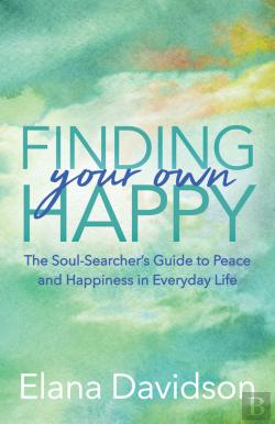Bertrand.pt - Finding Your Own Happy