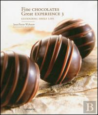 Fine Chocolates ; Great Experience T.3 ; Extending Shelf Life