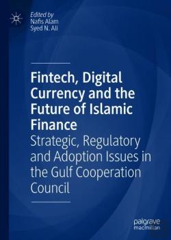 Bertrand.pt - Fintech, Digital Currency And The Future Of Islamic Finance