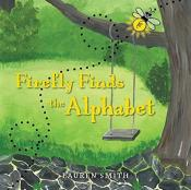 Firefly Finds The Alphabet
