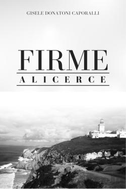 Bertrand.pt - Firme Alicerce