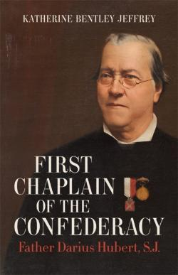 Bertrand.pt - First Chaplain Of The Confederacy