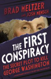 First Conspiracy Young Readers Edition