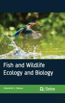Bertrand.pt - Fish And Wildlife Ecology And Biology