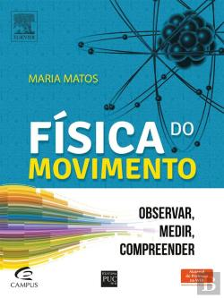 Bertrand.pt - Física Do Movimento
