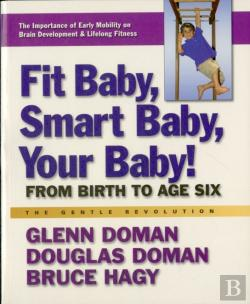Bertrand.pt - Fit Baby, Smart Baby, Your Babay!
