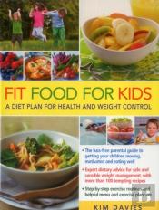 Fit Food For Kids