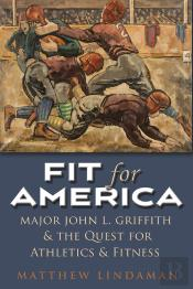 Fit For America