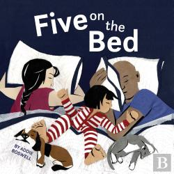 Bertrand.pt - Five On The Bed