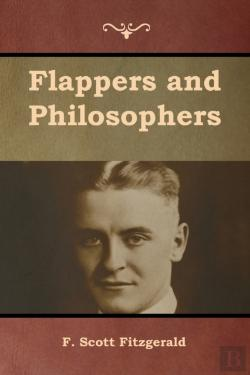 Bertrand.pt - Flappers And Philosophers