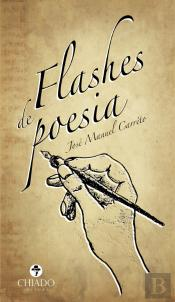 Flashes de Poesia
