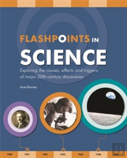 Bertrand.pt - Flashpoints In Science