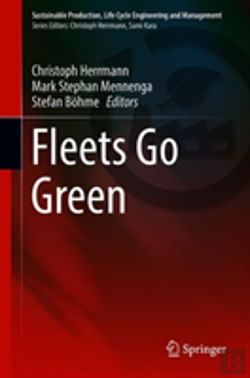 Bertrand.pt - Fleets Go Green