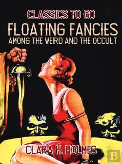Bertrand.pt - Floating Fancies Among The Weird And The Occult