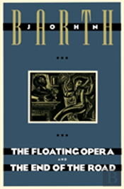 Floating Opera / The End Of The Road