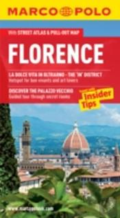 Florence Marco Polo Guide