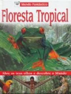 Bertrand.pt - Floresta Tropical
