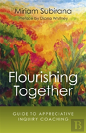 Flourishing Together