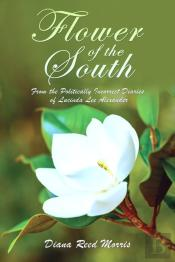 Flower Of The South